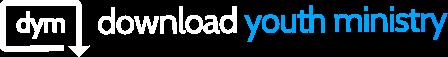 DYM Membership Retina Logo